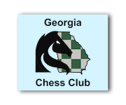 Georgia Chess Club